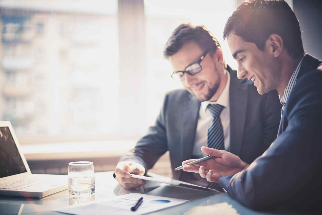 Business Consultant | Marketing Strategist