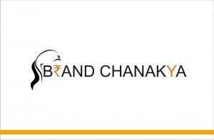 https://varunsurana.in/wp-content/uploads/2019/02/brand-chanakya.jpg