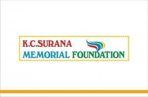 https://varunsurana.in/wp-content/uploads/2019/02/kc-surana-memorial.jpg