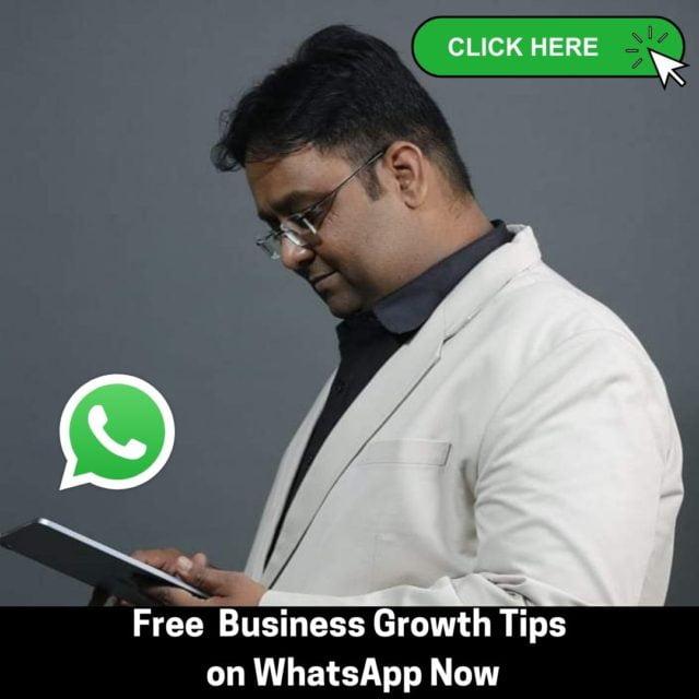 https://varunsurana.in/wp-content/uploads/2021/04/Free-Business-Growth-Tips-on-WhatsApp-Now-640x640.jpg
