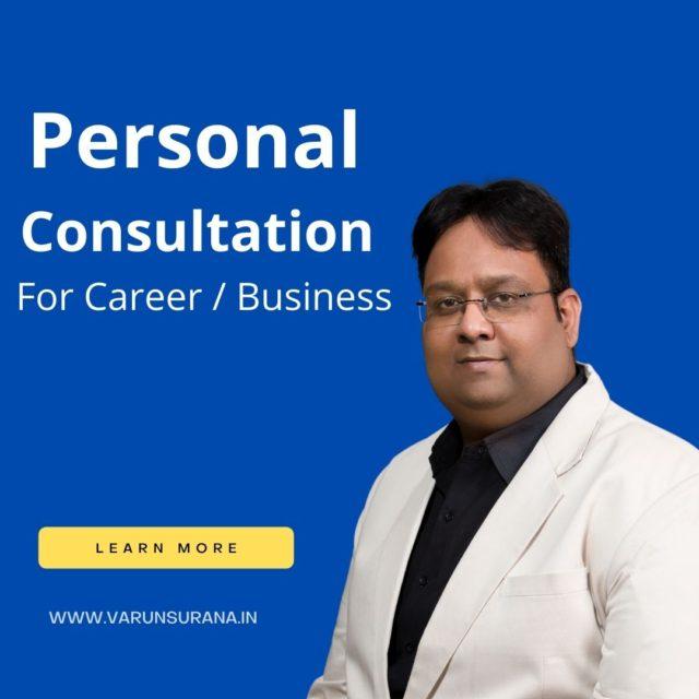 https://varunsurana.in/wp-content/uploads/2021/04/Personal-Consultation-640x640.jpg