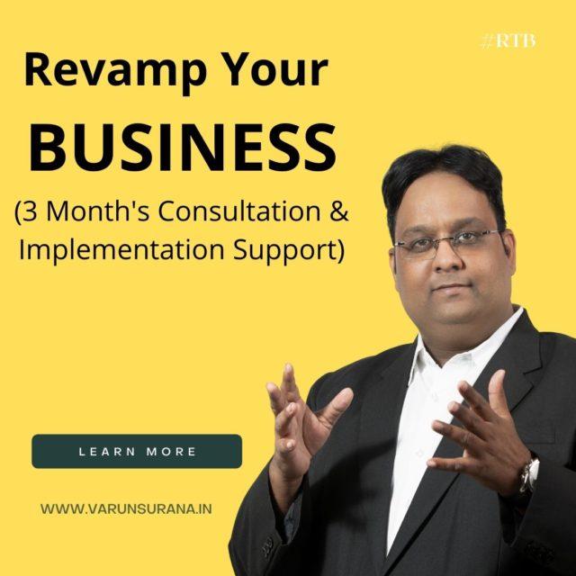 https://varunsurana.in/wp-content/uploads/2021/04/Revamp-Your-Business-640x640.jpg